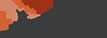 Gewoon Herman Logo